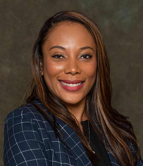 Dr. Monique Kelly hired as new MSU SOC Assistant Professor